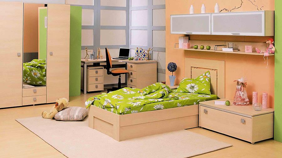 Склад мебели - интернет магазин