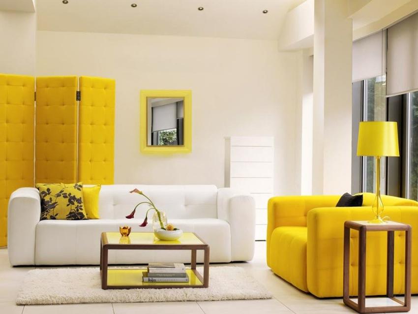Мебель в Астане: выбор для небольшой квартиры