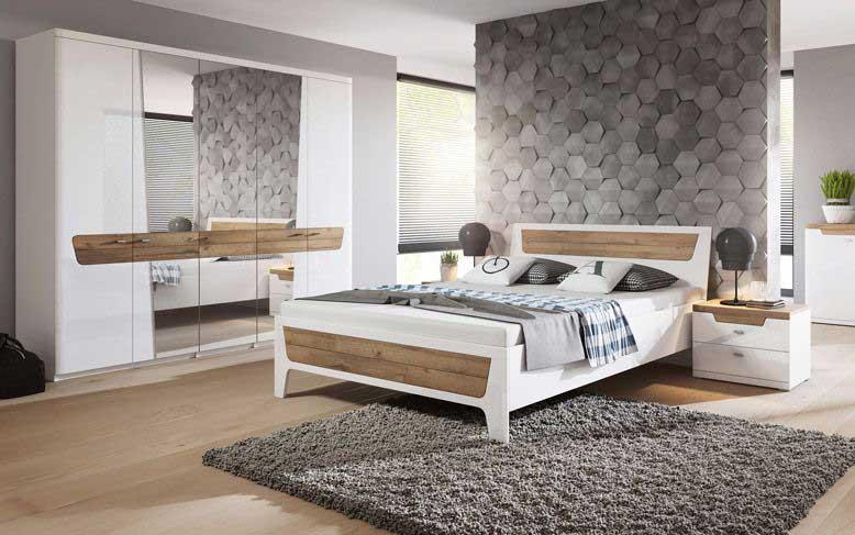 Мебель: широчайший выбор для дома